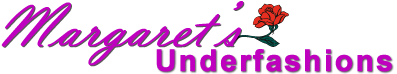 Margarets Underfashions